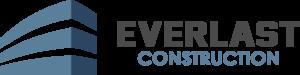 Everlast Construct